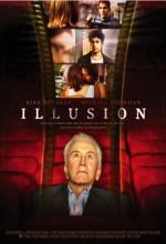 ıllusion (ı) (2004) afişi