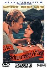 ım Schwarzen Rößl (1961) afişi
