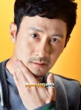 Im Hyung Joon profil resmi