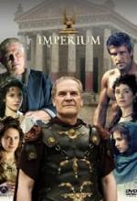 Imperium (2012) afişi