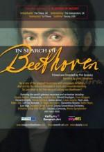 ın Search Of Beethoven (2009) afişi
