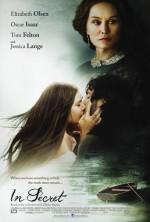 Sırlar İçinde (2013) afişi