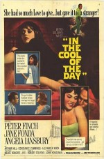 In the Cool of the Day (1963) afişi