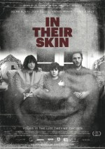 In Their Skin (2011) afişi