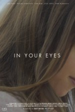 In Your Eyes (2014) afişi