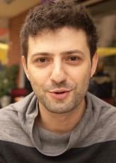 İnan Ulaş Torun profil resmi