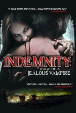Indemnity (2012) afişi