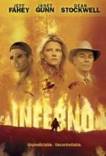 Inferno (2002) afişi