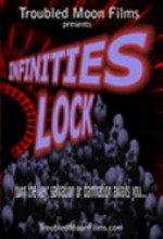Infinities Lock (2009) afişi