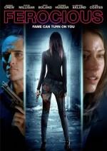 İnsafsız (2013) afişi