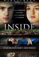 Inside (ı)