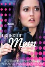 Inspector Mom