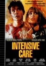 ıntensive Care (1991) afişi