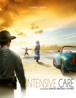 Intensive Care    afişi