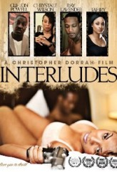 Interludes (2012) afişi