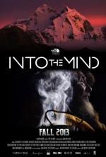 Zihnin İçinde (2013) afişi