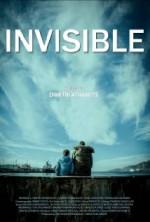 Invisible (2015) afişi