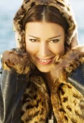 İpek Tuzcuoğlu profil resmi