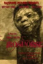 ıronhorse (2010) afişi