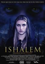 Ishalem. Memorias de un vampiro