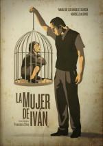 Ivan's Woman (2011) afişi