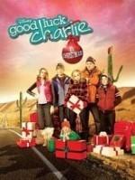 İyi Şanslar Charlie, İşte Noel