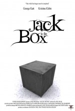 Jack In The Box (2011) afişi