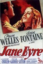 Jane Eyre (I)
