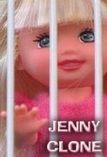 Jenny Clone (2005) afişi