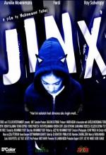 Jinx 2010 (2010) afişi