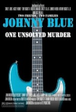 Johnny Blue (2010) afişi
