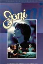 Joni (1980) afişi
