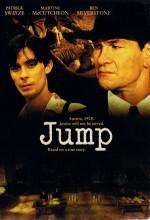 Jump! (2007) afişi