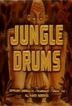 Jungle Drums