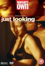 Just Looking (1995) afişi