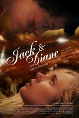 Jack And Diane (2011) afişi