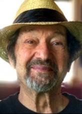 Jack Mendelsohn profil resmi