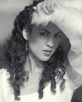 Jackie Di Crystal