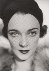 Jacqueline Delubac profil resmi