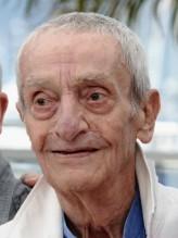 Jacques Herlin profil resmi