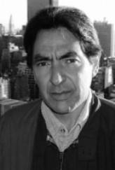 Jaime Tirelli profil resmi
