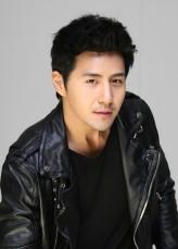 Jang Hee-Woong