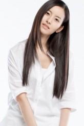 Jang Kyeong-ah