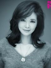 Jang Seo-Hee profil resmi