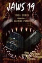 Jaws 19 (2015) afişi