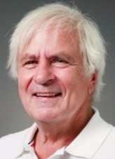 Jay Cronley profil resmi