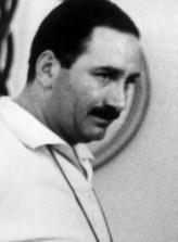 Jean Rabier profil resmi