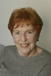 Jean Sincere profil resmi