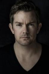 Jeff Pride profil resmi