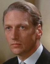 Jeffry Wickham